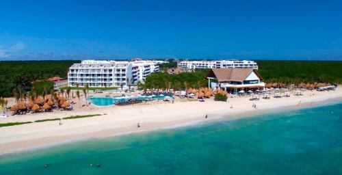 Ocean Riviera Paradise El Beso - All Inclusive Adults Only Photo