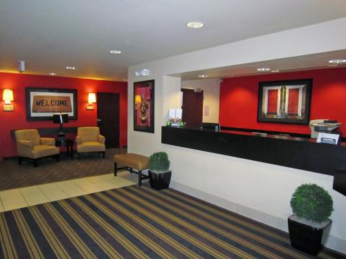 Extended Stay America - Nashua - Manchester Photo