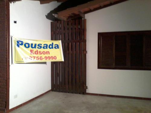 Pousada Edson Photo