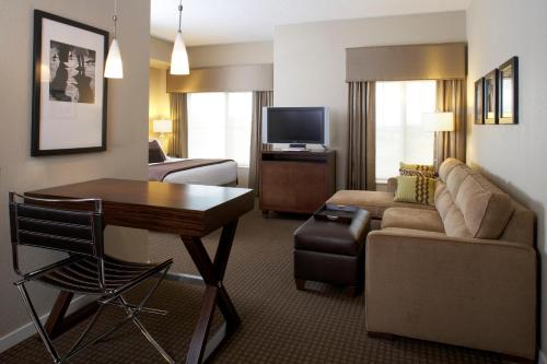Hyatt House Sterling/Dulles Airport North Photo