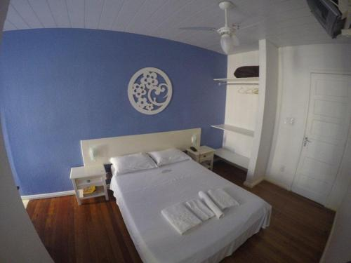 Joaquina Beach Hotel Photo