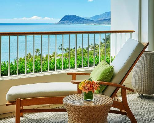 Four Seasons Resort Oahu at Ko Olina Photo