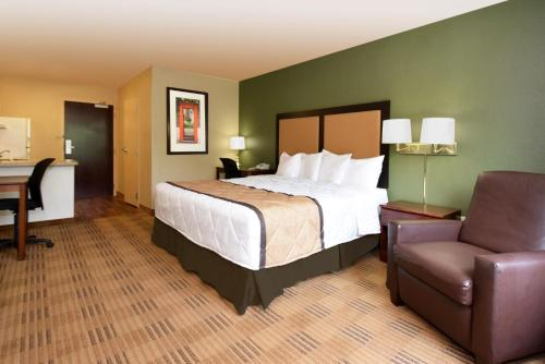 Extended Stay America - Atlanta - Kennesaw Town Center Photo