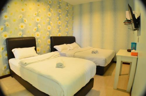EV World Hotel Kajang photo 21