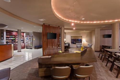 SpringHill Suites by Marriott El Paso Photo