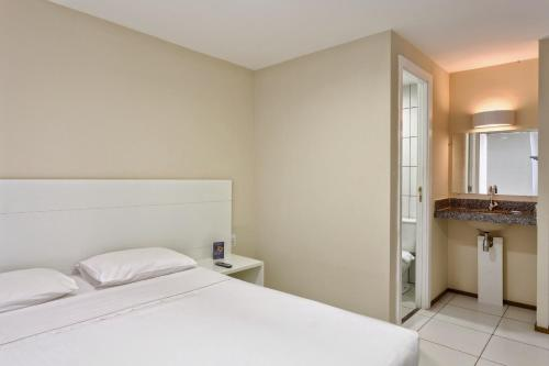 Soft Inn São Luis Managed By Accorhotels Photo