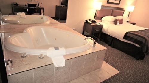 Wingate By Wyndham Chattanooga Tn