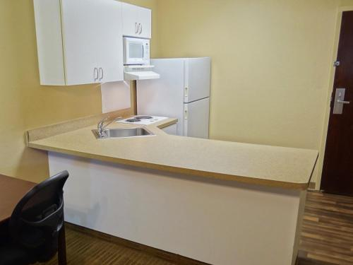 Extended Stay America - Orlando Theme Parks - Major Blvd. photo 20