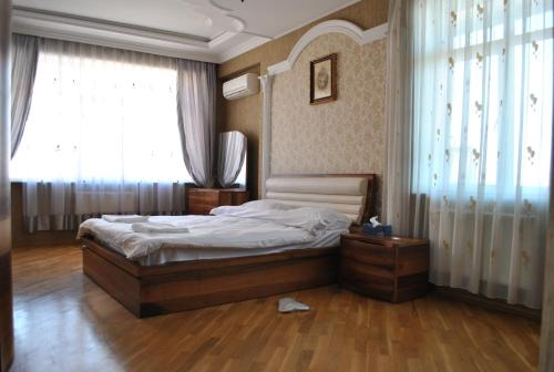 Hotel Wonderful apartment with 2 bedrooms