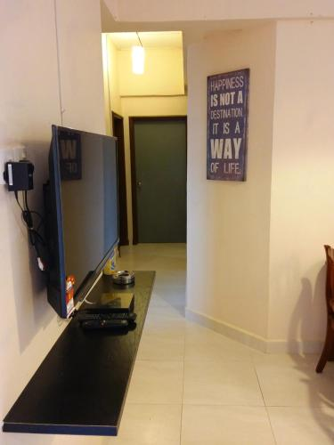 HotelWR Residence 2