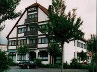 Hotel Kelkheimer Hof