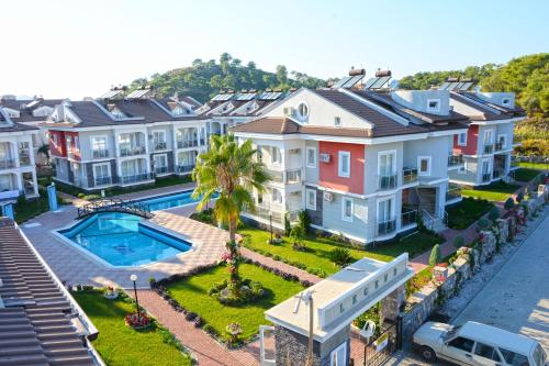 Fethiye Timelettings Legend Complex coupon