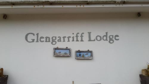 Glengarriff Lodge Photo