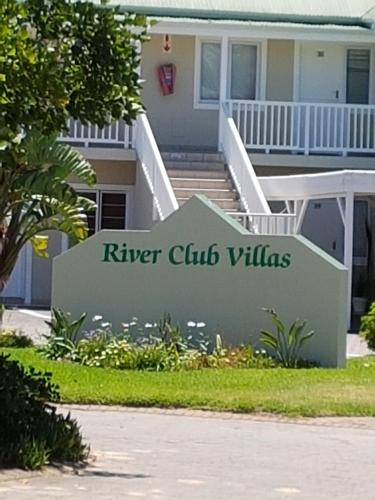 8 Riverclub Villa Photo
