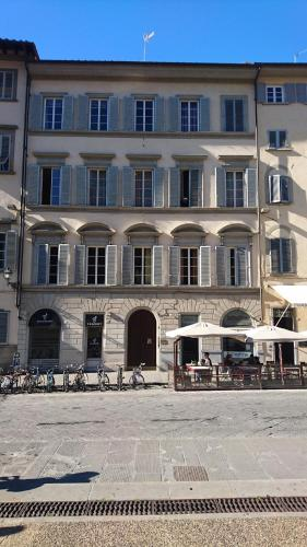 Soggiorno Pitti, Province of Florence Best Places to Stay | Stays.io