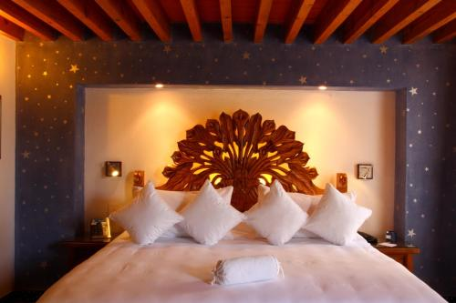 Casona de la Republica Hotel Boutique Photo