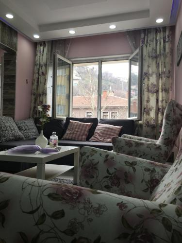 Bursa Thamer apartment fiyat
