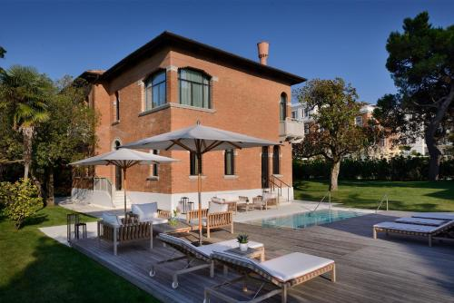 JW Marriott Venice Resort & Spa photo 2
