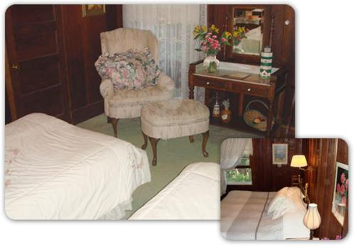 Fairview Manor Bed and Breakfast Photo