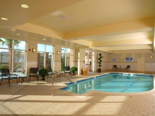 Hilton Garden Inn Myrtle Beach/Coastal Grand Mall Photo