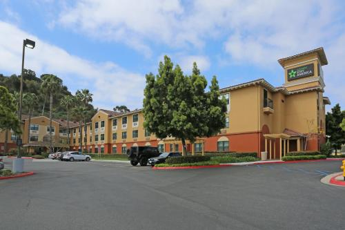 Extended Stay America - San Diego - Hotel Circle - San Diego, CA 92108