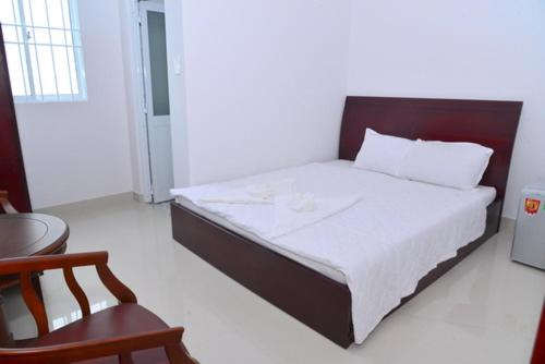 Hotel Xuan Anh Guesthouse