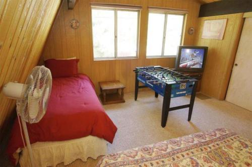 Cinderella's Sweet Retreat by Big Bear Cool Cabins - Big Bear City, CA 92314
