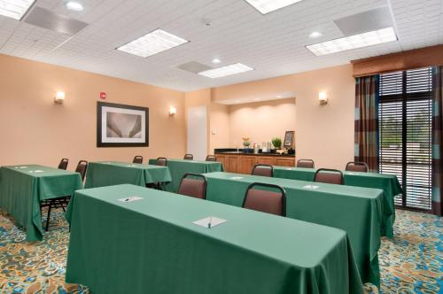 Homewood Suites by Hilton Slidell Photo