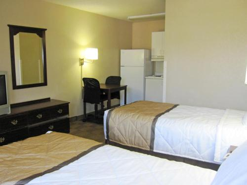 Extended Stay America - Virginia Beach - Independence Blvd. Photo