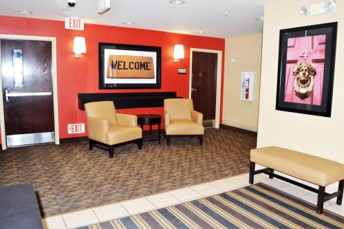 Extended Stay America - Denver - Westminster Photo