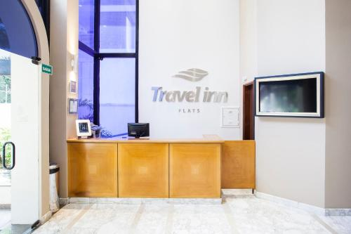 Travel Inn Conde Luciano Photo