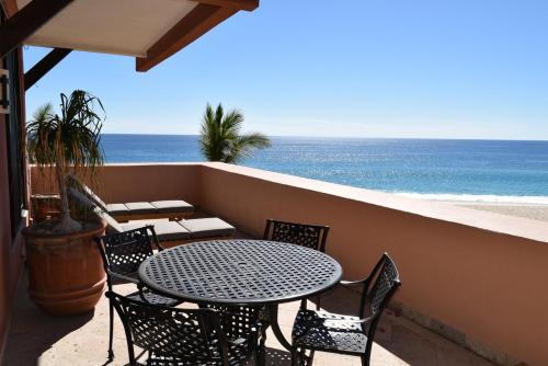 Condominios Del Sol - Ocean Front Photo
