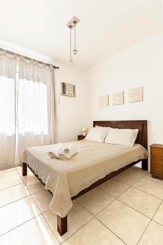 Great 3 bedrooms apt in Ipanema Photo