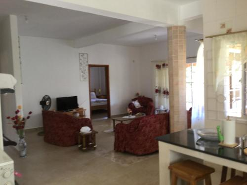 Hotel Jal Self Catering