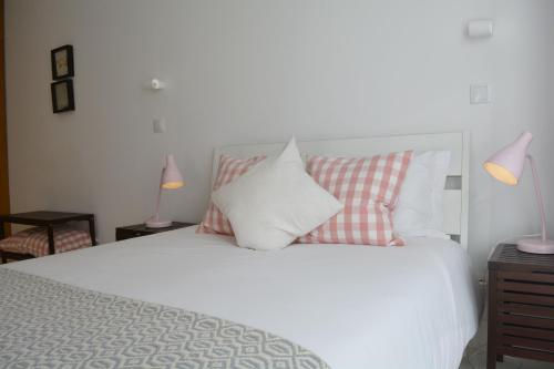 Hotel Santa Catarina Deluxe By Homing