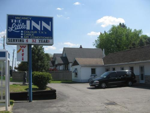 Little Inn