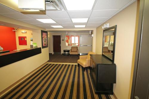 Extended Stay America - Buffalo - Amherst Photo