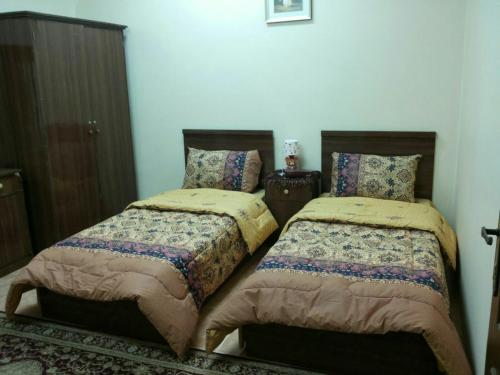 Al Eairy Apartment-al Ahsa3