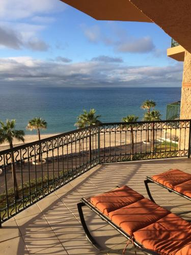 Rocky Point Sonoran Resorts-2 bedroom 4th floor Photo