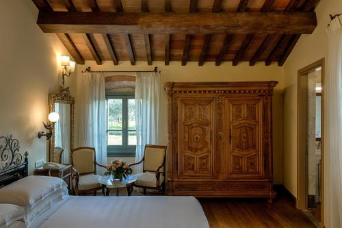 Hotel Mulino Di Firenze photo 54