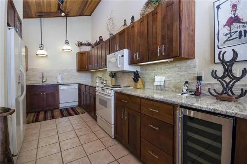 The Villa At Steamboat - Steamboat Springs, CO 80487