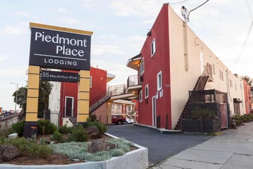Piedmont Place Photo