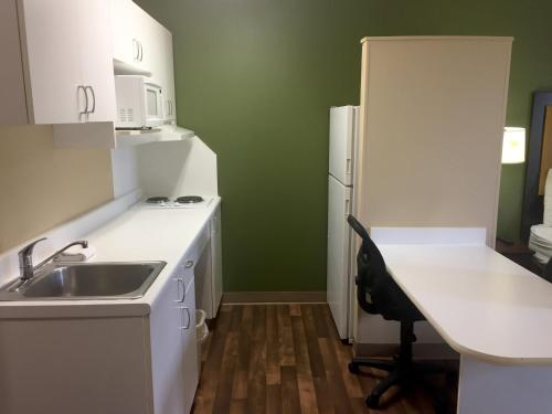 Extended Stay America - Rochester - Henrietta Photo