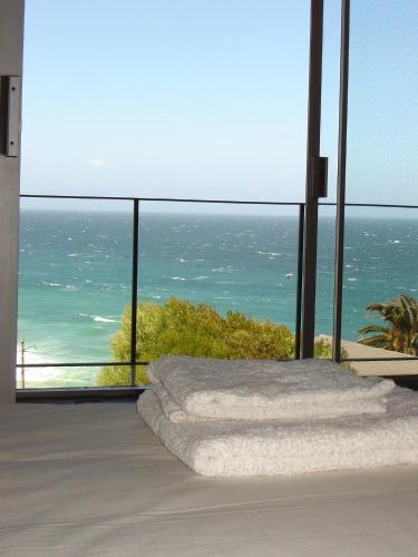 Sea Fever self catering apartment Photo