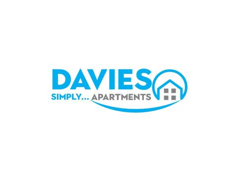 Davies Simply Apartments, Paramaribo