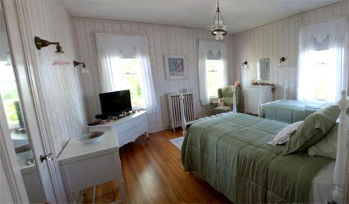 Bayside Bed and Breakfast Photo