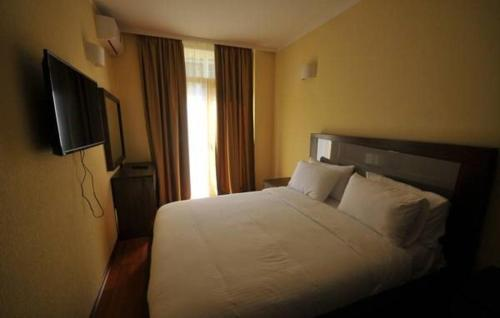 Corner Inn Apartments, Batumi