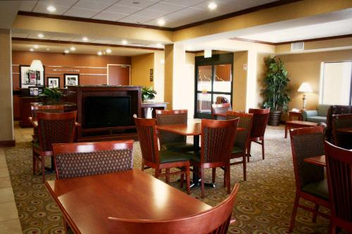 Hampton Inn Sierra Vista in Sierra Vista