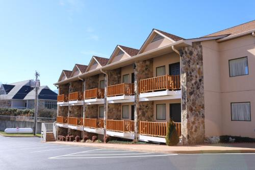 Best Western - Blairsville Photo