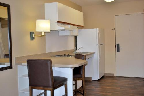 Extended Stay America - Boston - Waltham - 52 4th Avenue Photo